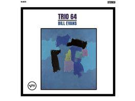 Trio 64 Acoustic Sounds