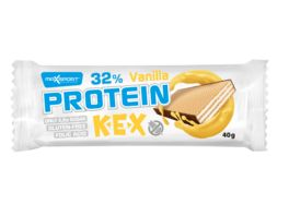 Maxsport Protein Kex Vanilla