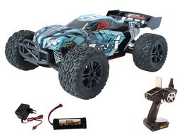 drive fly TW 1 BR brushed Truggy 1 10XL RTR