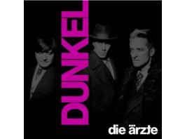 Dunkel Ltd Doppelvinyl Im Schuber Mit Girlande
