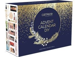 Catrice Adventskalender DIY Christmas Collection 2
