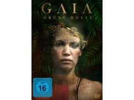 GAIA Gruene Hoelle