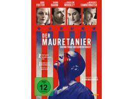 Der Mauretanier