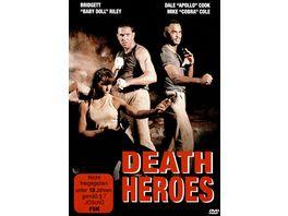 Death Heroes