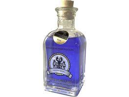 Chateau Steinle Manufaktur Herrlich Blue Magic Gin