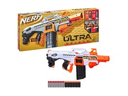 Hasbro Nerf Ultra Select