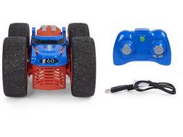 Spin Master Air Hogs Air Hogs Jump Fury
