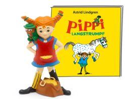 tonies Hoerfigur fuer die Toniebox Pippi Langstrumpf