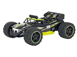 Carrera RC 2 4GHz Buggy Green