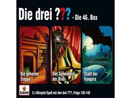 046 3er Box Folgen 138 139 140