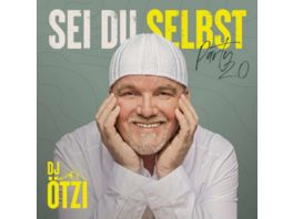 DJ OeTZI SEI DU SELBST PARTY 2 0