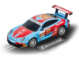 Carrera GO Porsche 997 GT3 Carrera