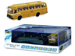 Carson 1 87 MB Bus O 302 Dt Post 2 4G 100 RTR