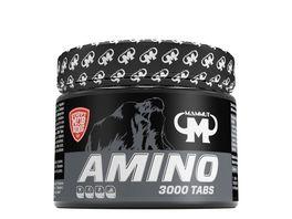 Mammut Amino 3000 Tabs