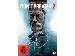 Don t Breathe 2