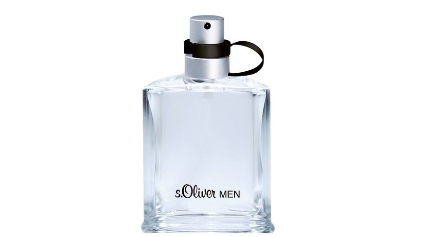 s Oliver Men Eau de Toilette