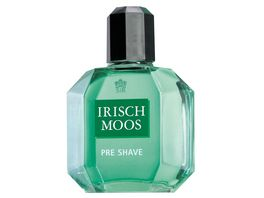 SIR IRISCH MOOS PRE SHAVE 150ML
