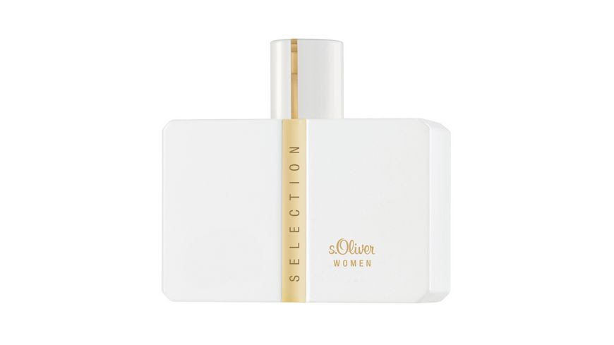 s Oliver Selection Women Eau de Parfum
