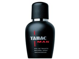 TABAC Man Eau de Toilette Natural Spray