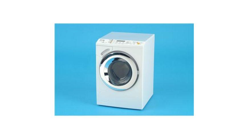 Klein Theo Miele Waschmaschine 2013