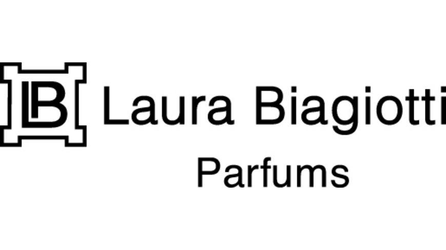 Laura Biagiotti Roma Uomo Eau de Toilette Natural Spray