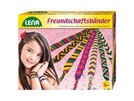 Lena 42016 Freundschaftsbaender gross