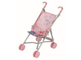 Zapf Creation Baby born Buggy