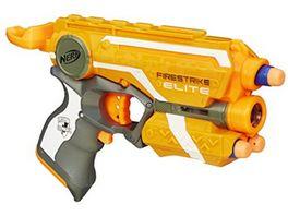 Hasbro Nerf N Strike Elite XD Firestrike