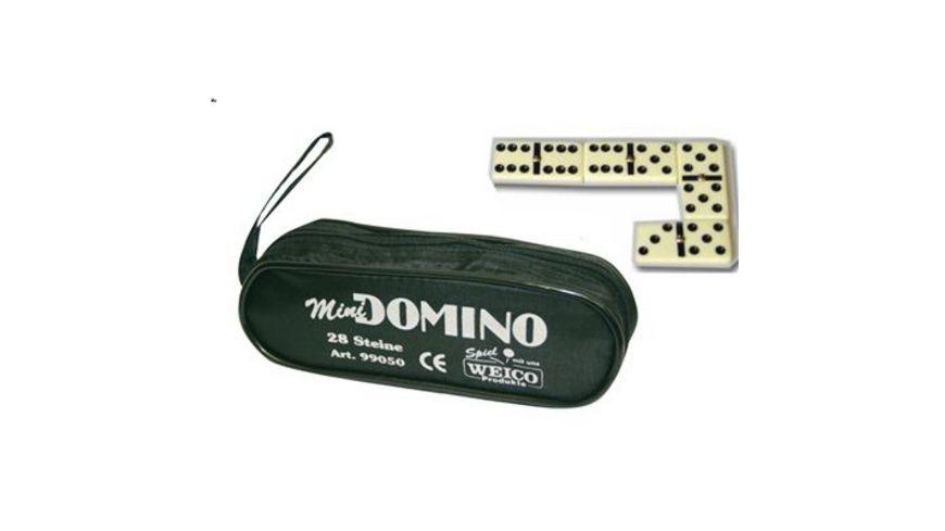Weico Domino 170 mm