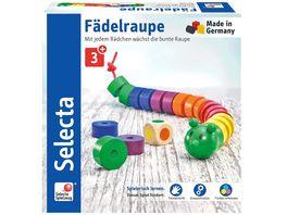 Selecta 63005 Faedelraupe