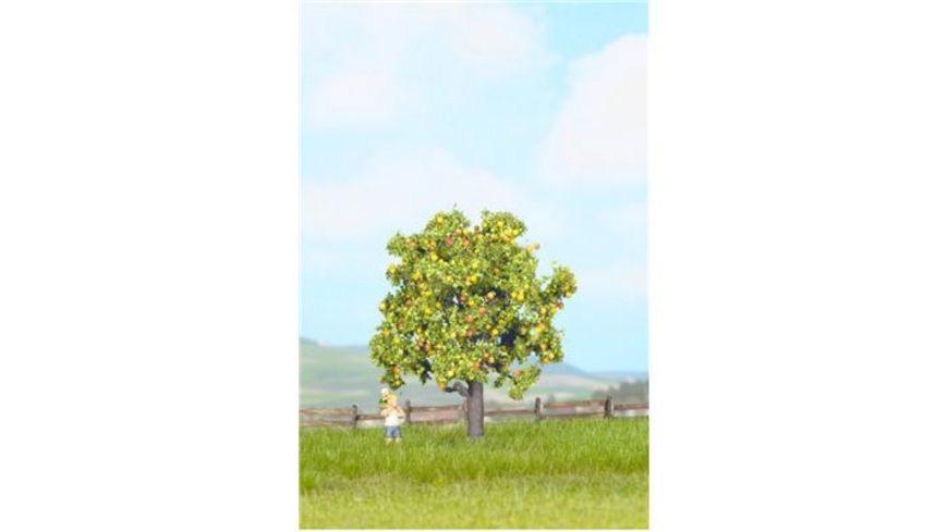 NOCH 21560 H0 Apfelbaum mit Fruechten