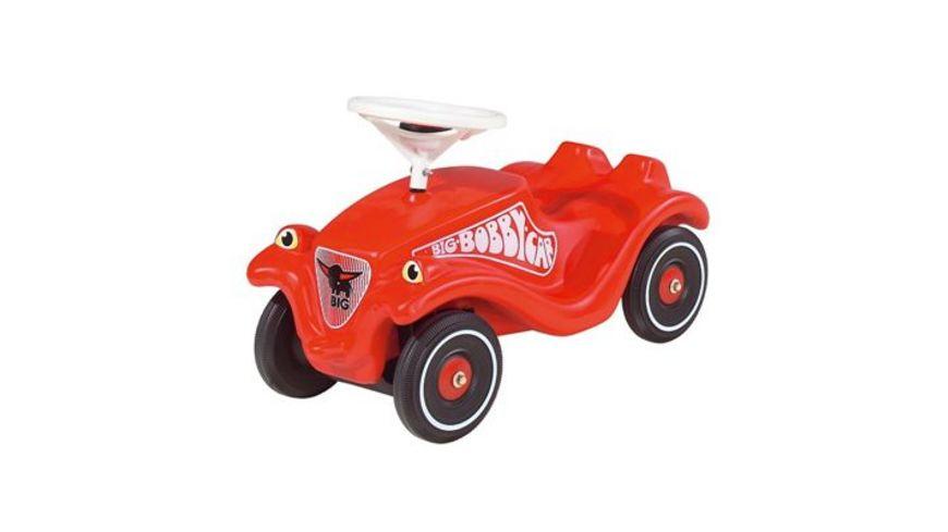Bobby Car Classic Kinderfahrzeug Bobby Car