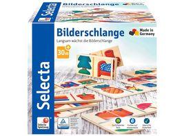 Selecta 62056 Bilderstrasse