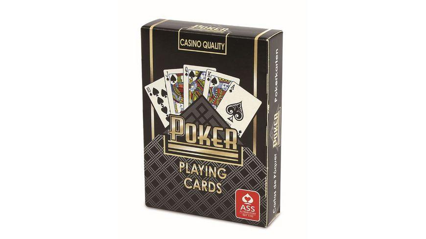 ASS Altenburger Casino Poker