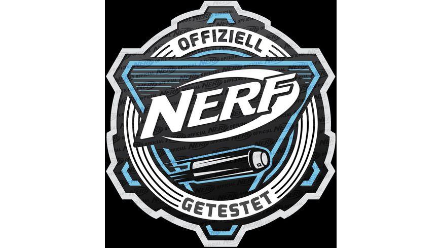 Hasbro Nerf N Strike Elite 12 Dart Nachfuellpack