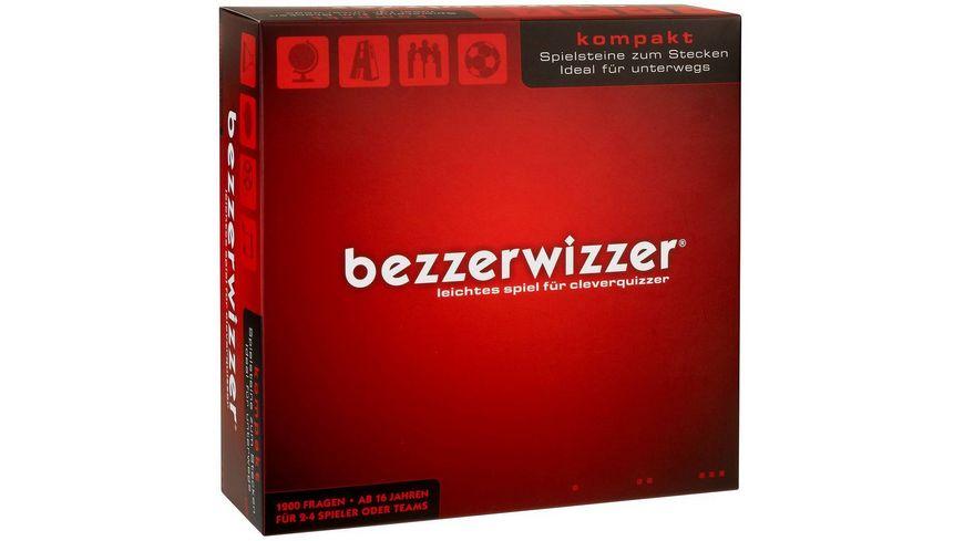 Bezzerwizzer Online