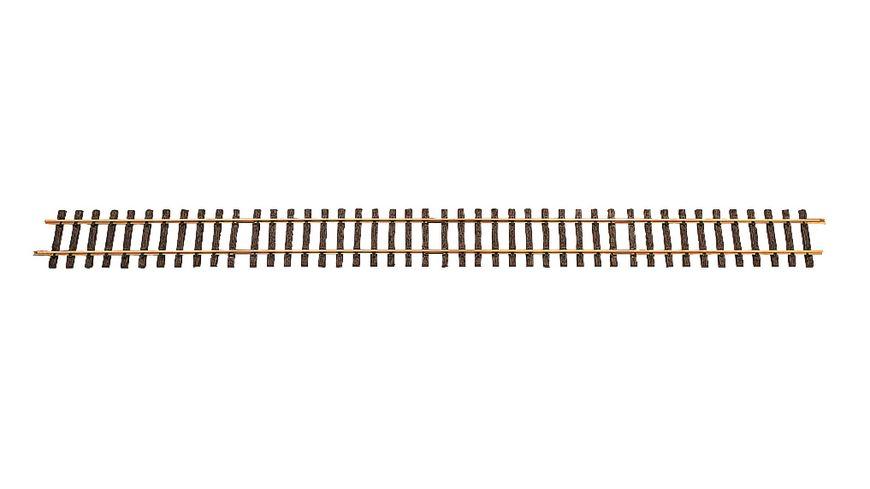 LGB 10610 Gleis gerade 1200 mm