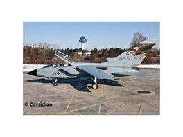 Revell 03987 Tornado IDS