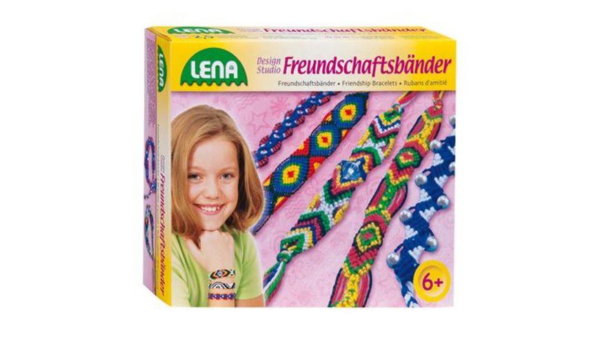 Lena 42013 Freundschaftsbaender