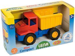 Lena Mini Compact Muldenkipper