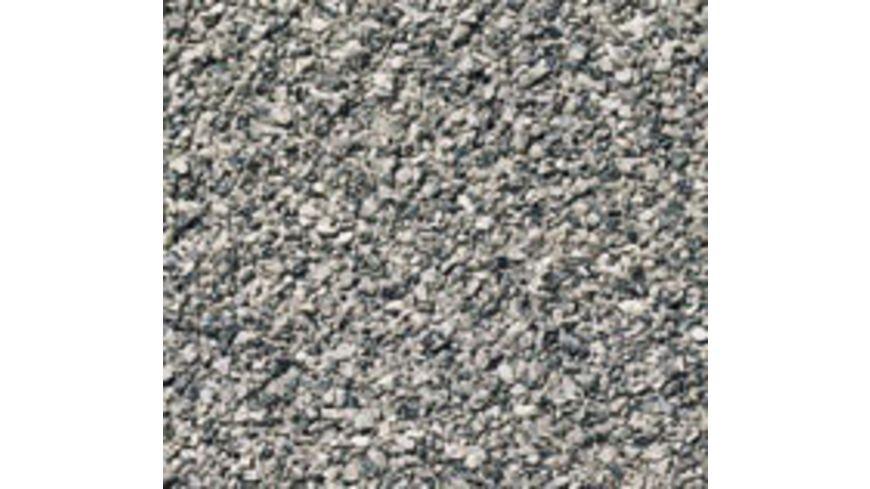 NOCH H0 09374 Gleisschotter grau 250 g H0 TT