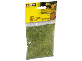 NOCH 08400 Streumaterial Sommerblumen 42 gramm
