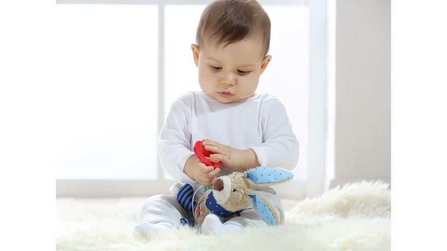 sigikid Die Spieluhr Spieluhr Hase