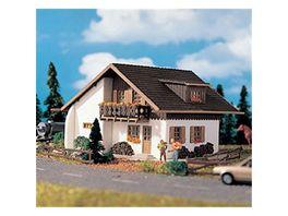 Vollmer H0 Haus Anemone