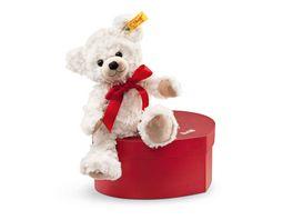 Steiff Sweetheart Teddybaer