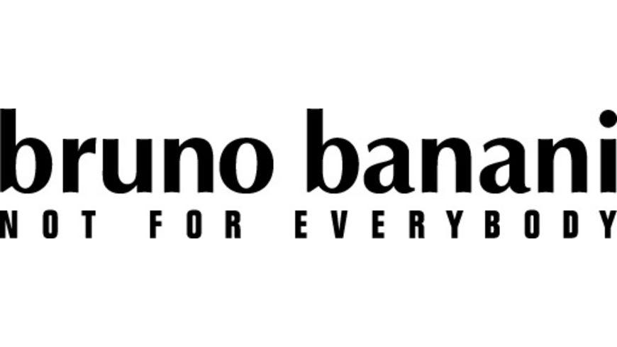 bruno banani Made for Women Eau de Toilette Natural Spray