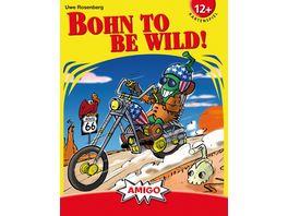 Amigo Spiele Bohn to be wild