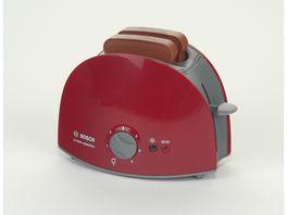 Theo Klein Bosch Toaster