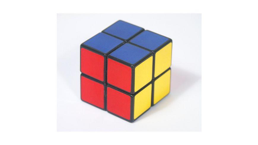 ThinkFun Rubiks Junior 2 x 2