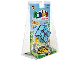 ThinkFun Rubiks Junior 2 x 2